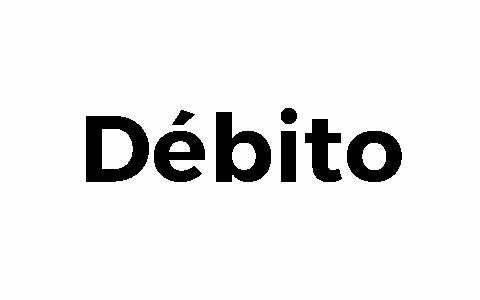 Débito